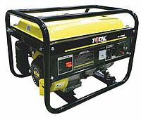 Генератор TOTAL TOOLS TG-9600EATS