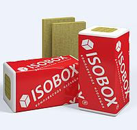 Минеральная плита ISOBOX Вент