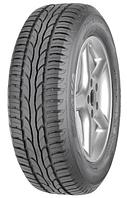 Летние Sava Intensa HP 195/55 R15 85V