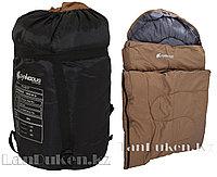 Спальный (туристический) мешок CHANODUG FX - 8317 (190+30* 80 см)