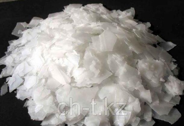 Азид натрия