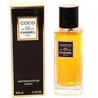 Coco chanel ( 100 мг )