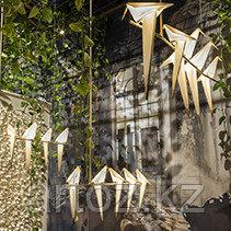Люстра Perch Light hanging, фото 2