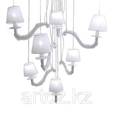 Люстра Deja Vu chandelier, фото 2