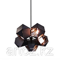 Люстра Welles 5-Spoke Pendant Lamp, фото 2