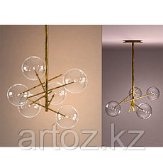 Люстра Bolle hanging lamp 6, фото 2