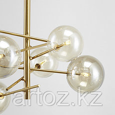 Люстра Bolle hanging lamp 6, фото 3
