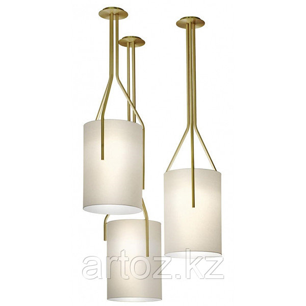 Люстра Arborescence chandelier