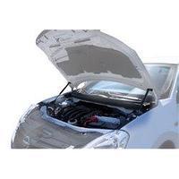 Амортизаторы капота и багажника для автомобилей Mazda компании AEngineering