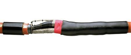 Муфта соединительная EMKJ-2201-CEE01 25/10-95/16 (с 3-мя заземляющими жилами)