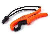 Захват Nautilus NFG0601 15см Orange