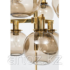 Люстра Pastoral chandelier 9, фото 3