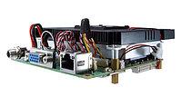 Axiomtek PICO511 – новая плата для встраиваемых устройств