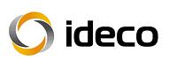 Ideco представила шлюз безопасности дял бизнеса
