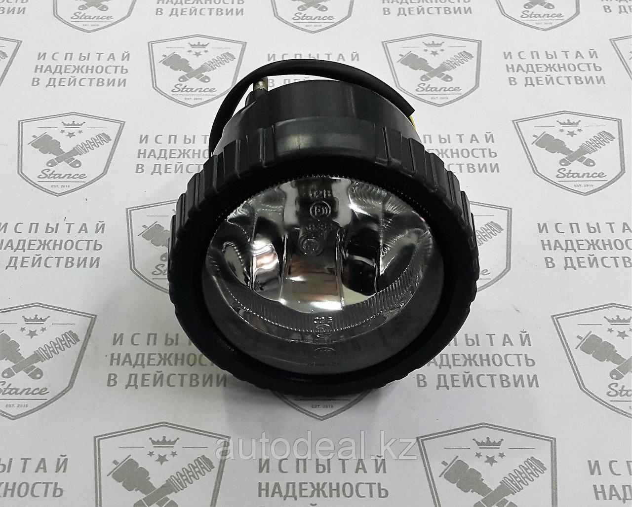 Фара противотуманная Lifan X60