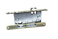 Межкомнатный механизм, 85-50 МАВ