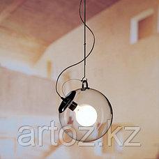 Люстра Miconos hanging, фото 3