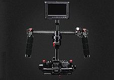 Flycam Buddy Mini Handheld 3 axis производство ИНДИЯ, фото 2
