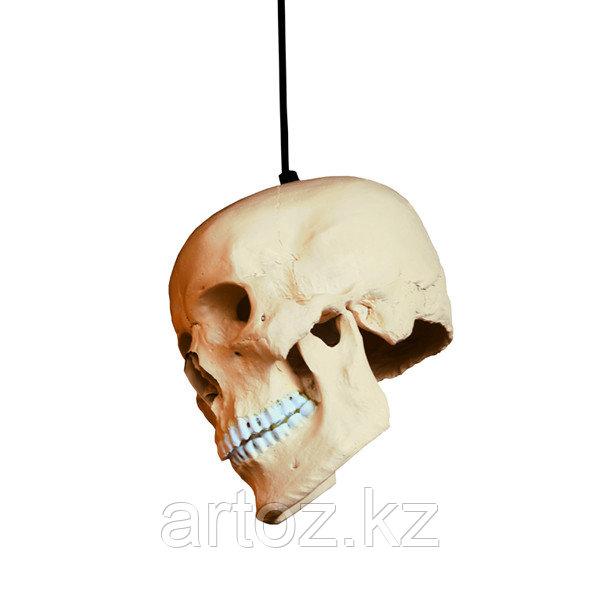 Люстра Voodoo lamp hanging