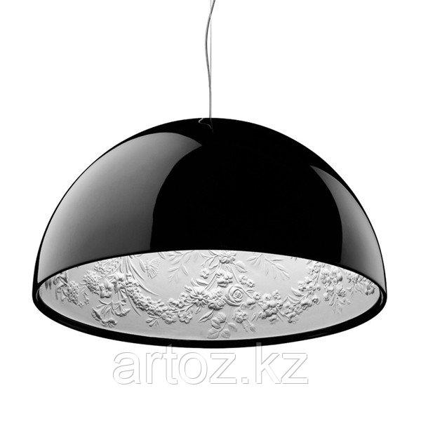 Люстра Skygarden D600 (black)