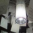 Люстра Zettel chandelier, фото 2