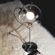 Настольная лампа  Miconos table, фото 3