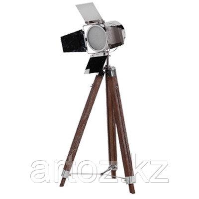 Настольная лампа Spotlight-S lamp table