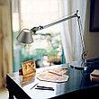 Настольная лампа Tolomeo table, фото 4