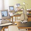 Настольная лампа Tolomeo table, фото 5