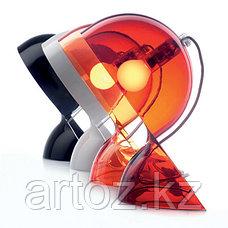 Настольная лампа Dalu lamp table (red), фото 2