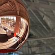 Люстра Copper D200, фото 3