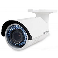 IP камера Hikvision DS-2CD2622FWD-I