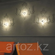 Настенная лампа Louis 5D-L lamp wall, фото 2