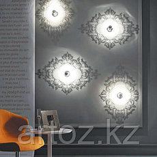 Настенная лампа Josephine 5D-S lamp wall, фото 3
