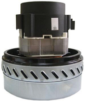 Турбина для пылеводососовSOTECO серии PANDA XP (1200W)