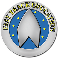Fast Track Education