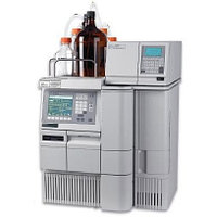 ВЭЖХ Система Waters Alliance HPLC