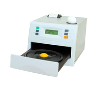 Анализатор яйца Orka Food Technology Orka Egg Analyzer