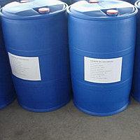 Гидразин Гидрат (Hydrazine Hydrate) 32%