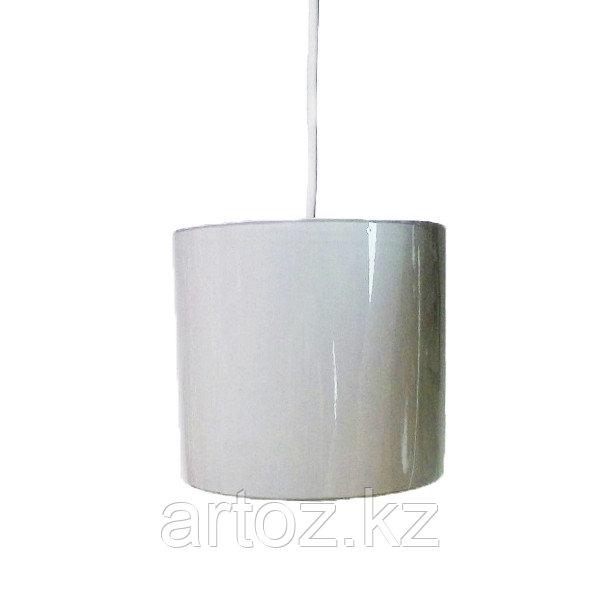 Светильник подвесной LED,20w,6000K (white)