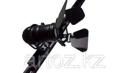 Светильник подвесной LED Track Spot-12w,3000/6000К (black), фото 2