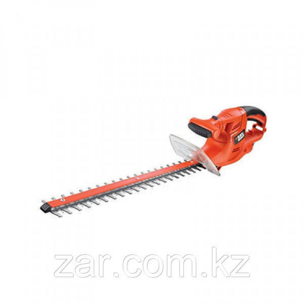 Кусторез Black And Decker GT4550