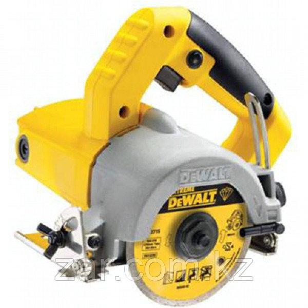 Ручной плиткорез - DeWALT - DWC410