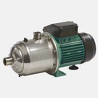 Самовсасывающий центробежный насос Wilo MC605N-DM