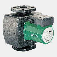 Циркуляционный насос Wilo TOP-S80/15 DM PN10