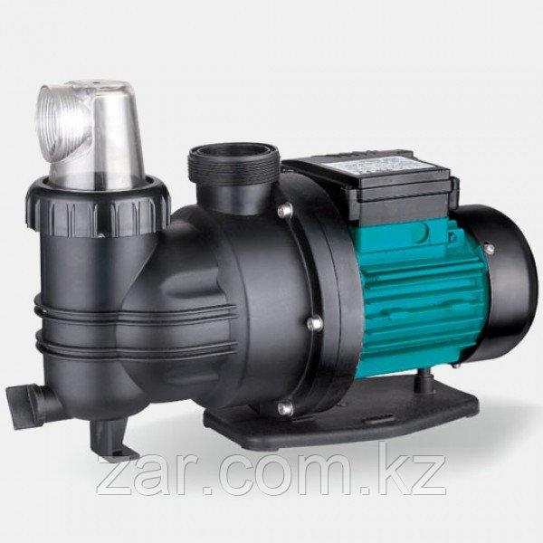 Бассейновый насос LEO XKP300-2