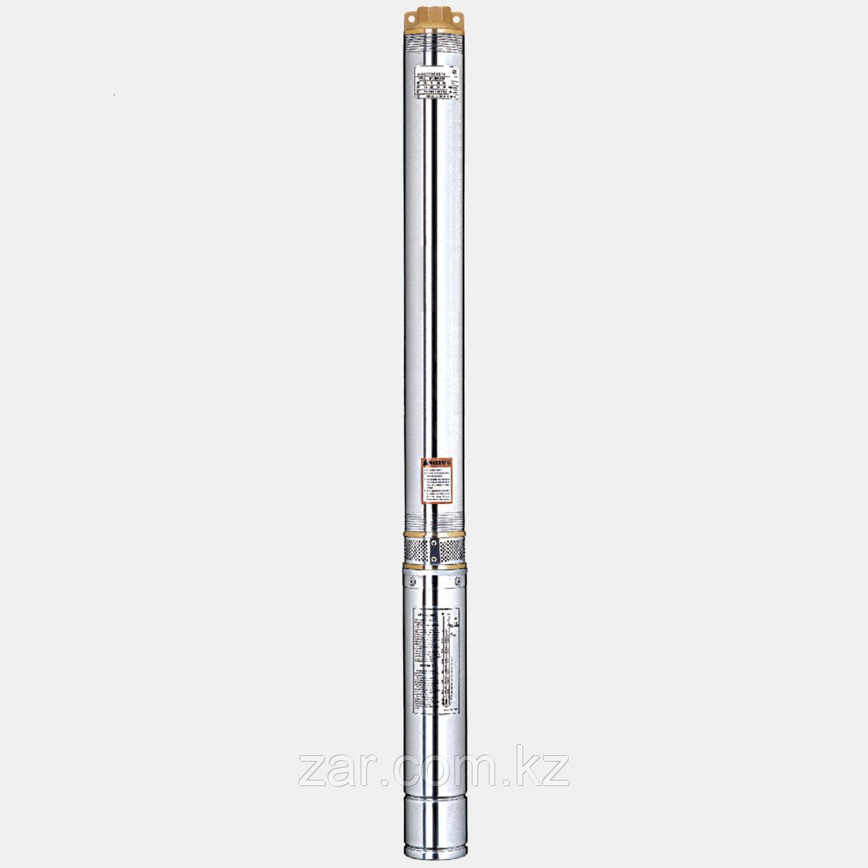 Скважинный насос LEO 3XRm2,5/10-0,37