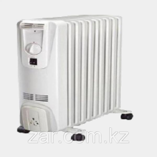 Масляный радиатор SS-12s