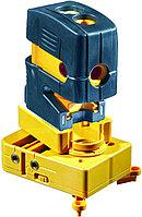 Нивелир лазерный точечный Stabila LA-4P, фото 1