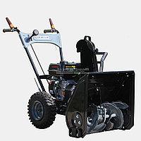 Снегоуборщик бензиновый HELPFER KCM21A